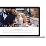 Done for you Website Templates Launch