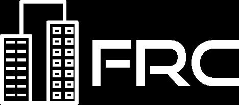 FRC Consultants 1