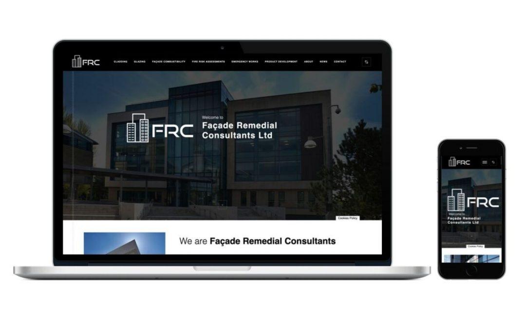 FRC Consultants