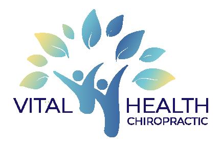 Vital Health Chiropractic 1