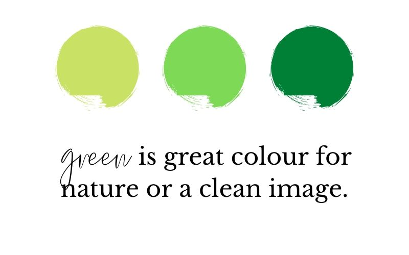 The Ultimate Guide to Choosing Brand Colours 5