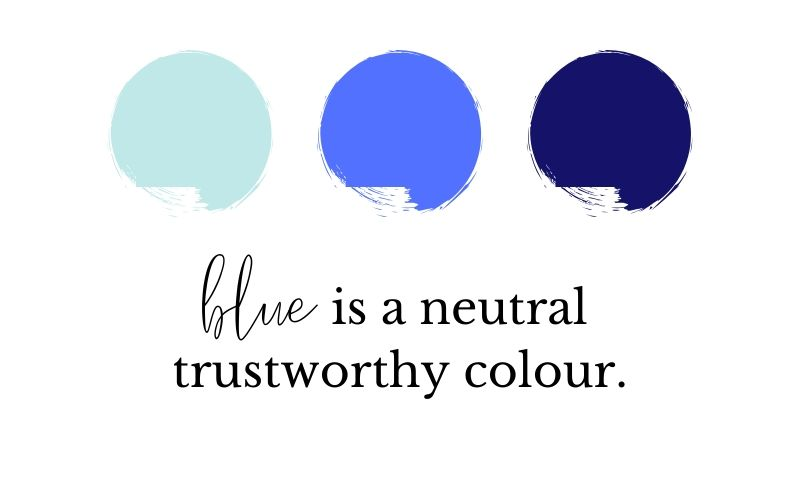 The Ultimate Guide to Choosing Brand Colours 6