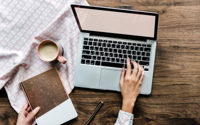 6 Ways to Write More Engaging Website Copy