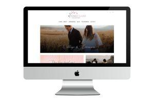 Done for you Website Design Intensives 1