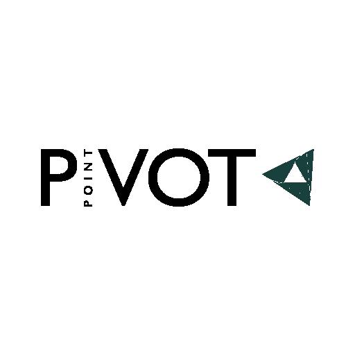 careers-leadership-coach-logo