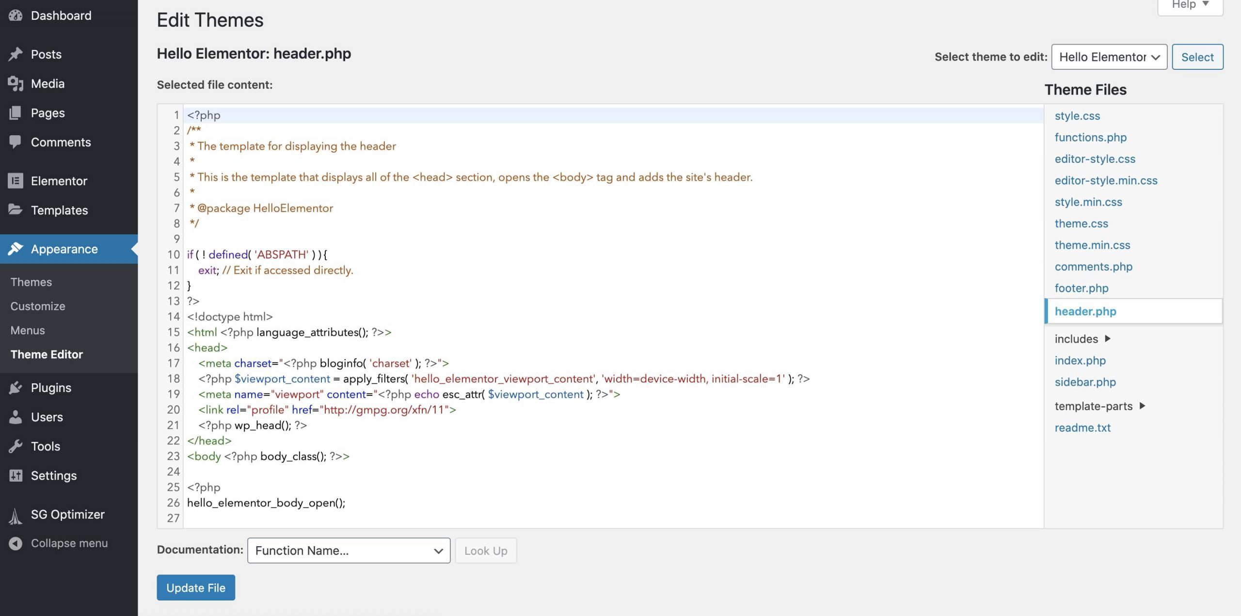 How to Set up Google Analytics: The Complete Guide (with pictures) 37