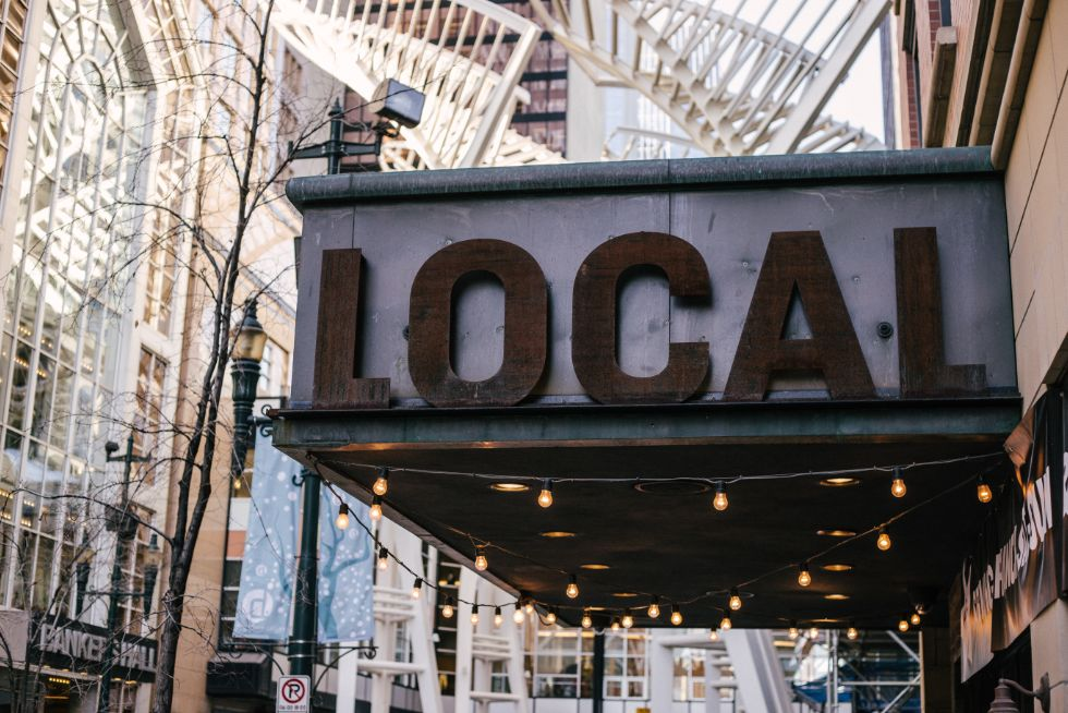 Citations for Local Business – What, Why and Where?