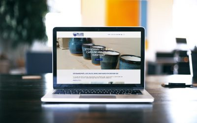 Done for you Website Design Intensives
